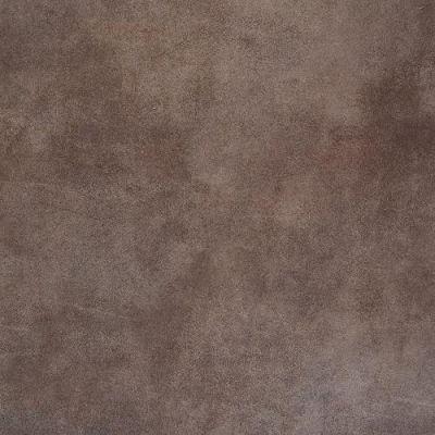 Daltile Veranda Solids Zinc P50365201P