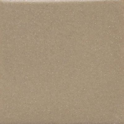 Daltile Rittenhouse Square Elemental Tan (3) Brown 016636MOD1P2