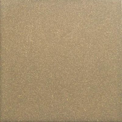 Daltile Suretread And Pavers Golden Brown Paver (smooth Surface) Gold/Yellow 0Q78661PB