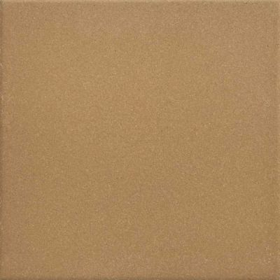 Daltile Suretread And Pavers Wheat Paver (Smooth Surface) 0Q80661PB