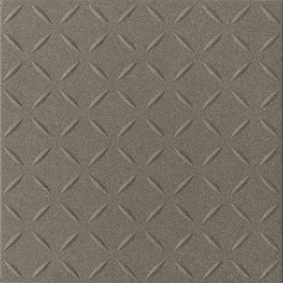 Daltile Suretread And Pavers Storm Gray Suretread 0Q82661PB