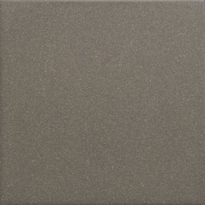 Daltile Suretread And Pavers Storm Gray Paver (Smooth Surface) 0Q83661PB