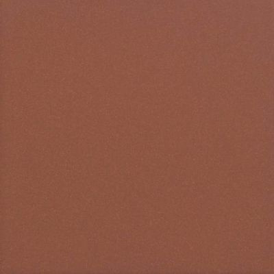 Daltile Suretread And Pavers Red Paver (Smooth Surface) 0Q84661PB