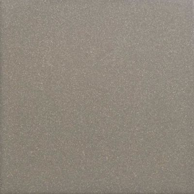 Daltile Suretread And Pavers Gray Paver (Smooth Surface) 0Q85661PB