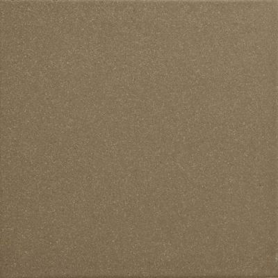 Daltile Suretread And Pavers Bronze Clay Paver(Smooth Surface) 0Q87661PB