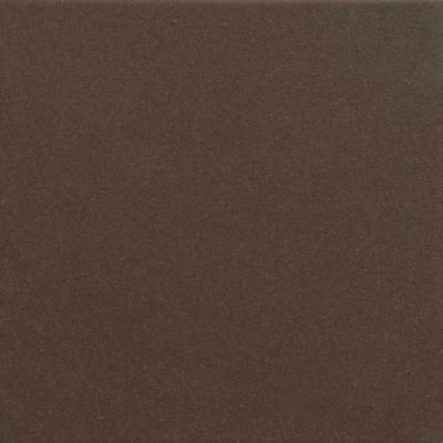 Daltile Suretread And Pavers Chocolate Paver(Smooth Surface) 0Q89661PB