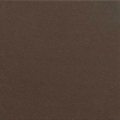 Daltile Suretread And Pavers Chocolate Paver(Smooth Surface) 0Q89661PB