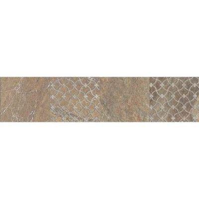 Daltile Ayers Rock Bronzed Beacon AY03313DECO1P