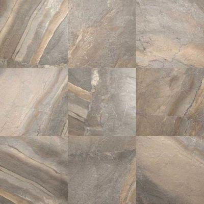 Daltile Ayers Rock Majestic Mound AY0413131P