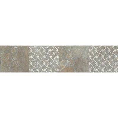 Daltile Ayers Rock Majestic Mound AY04313DECO1P
