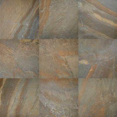 Daltile Ayers Rock Rustic Remnant AY0565651P