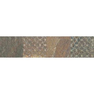 Daltile Ayers Rock Rustic Remnant AY05313DECO1P