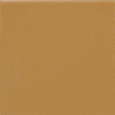 Daltile Porcealto Gold Coast (2) Gold/Yellow CD0312121L