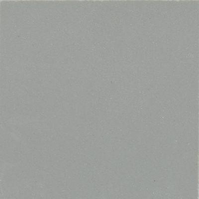 Daltile Porcealto Desert Gray (2) CD0412121P