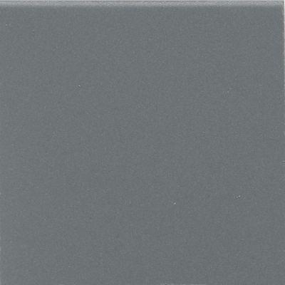 Daltile Porcealto Suede Gray (2) CD1912121P