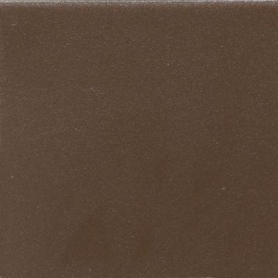 Daltile Porcealto Artisan Brown (3) CD2012121L