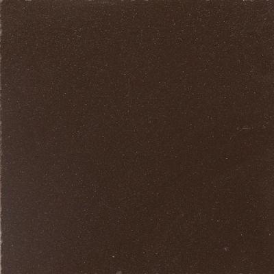Daltile Porcealto Cityline Kohl (3) Brown CD2112121L
