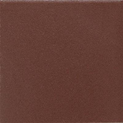 Daltile Porcealto Cinnamon Range (3) CD2412121P