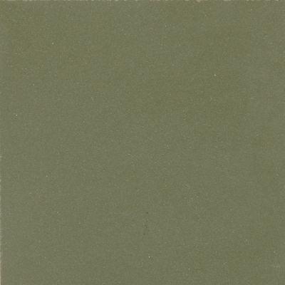 Daltile Porcealto Garden Spot (3) Green CD2512121L