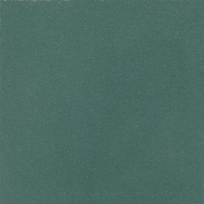 Daltile Porcealto Aegean (4) CD4712121L