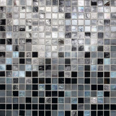 Daltile City Lights Manhattan CL741212PM1P