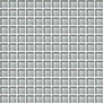 Daltile Color Wave Powder Puff CW0321BJMS1P