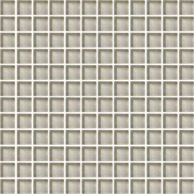 Daltile Color Wave Silver Mink CW041218MS1P