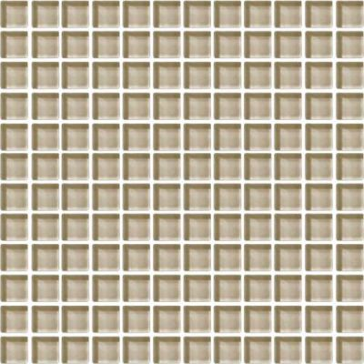 Daltile Color Wave Tango Tan Beige/Taupe CW06361P
