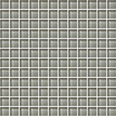 Daltile Color Wave Casual Tan CW07361P