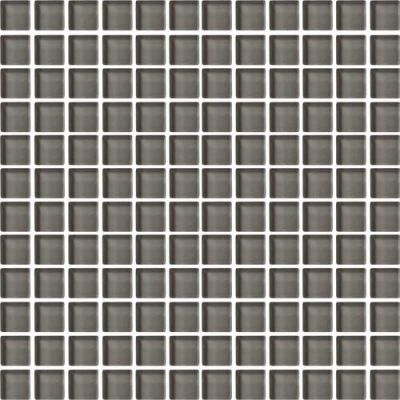 Daltile Color Wave Kinetic Khaki CW09361P