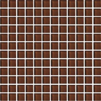 Daltile Color Wave Root Beer CW1121BJMS1P