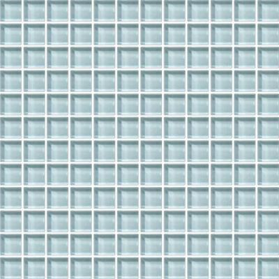 Daltile Color Wave Whisper Green CW12361P