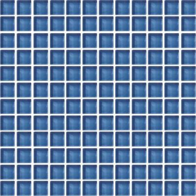 Daltile Color Wave Twilight Blue CW14361P