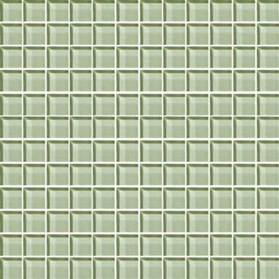 Daltile Color Wave Green Parade CW15361P