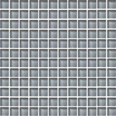 Daltile Color Wave Smoked Pearl CW172121P