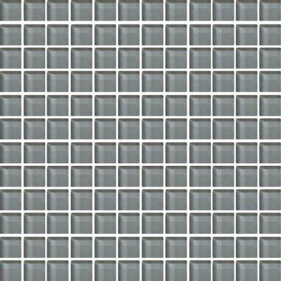 Daltile Color Wave Top Hat CW181218MS1P