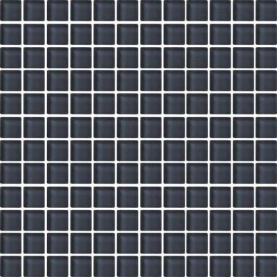 Daltile Color Wave Nine Iron CW1911MS1P