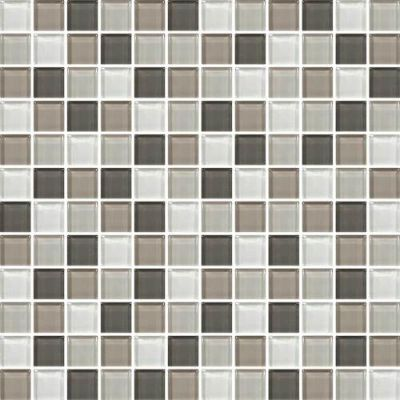 Daltile Color Wave Soft Cashmere CW2211MS1P