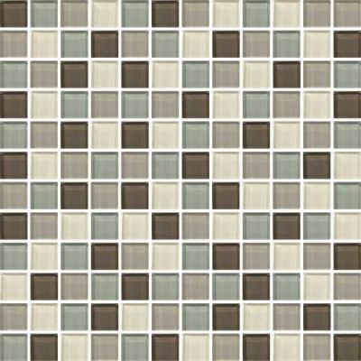Daltile Color Wave Sweet Escape CW242121P