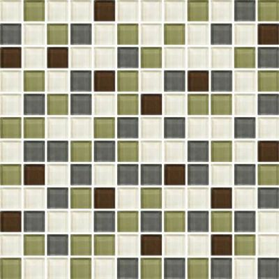 Daltile Color Wave Autumn Trail CW2611MS1P