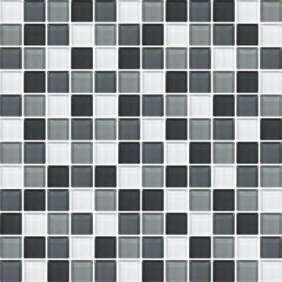 Daltile Color Wave Evening Mixer CW2811MS1P