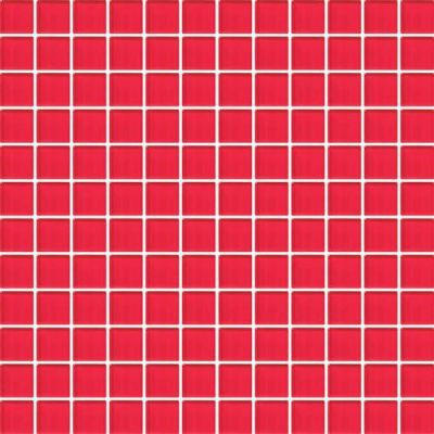 Daltile Color Wave Red Hot CW3016MS1P