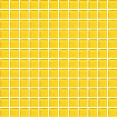 Daltile Color Wave Lemon Popsicle CW3421BJMS1P