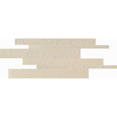 Daltile Ever Light Brick Accent EV021224DECO1P