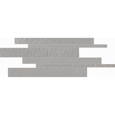 Daltile Ever Artic Brick Accent EV03122DECO1P