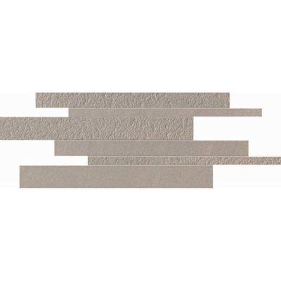 Daltile Ever Rock Brick Accent EV041224DECO1P