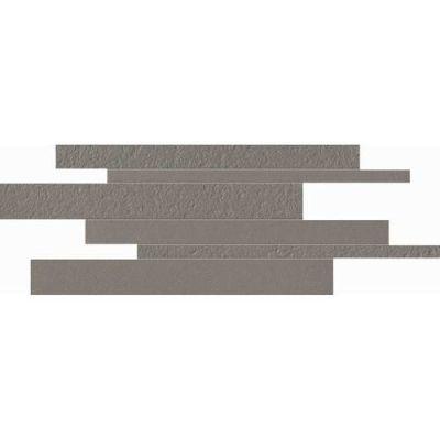 Daltile Ever Earth Brick Accent EV051224DECO1P