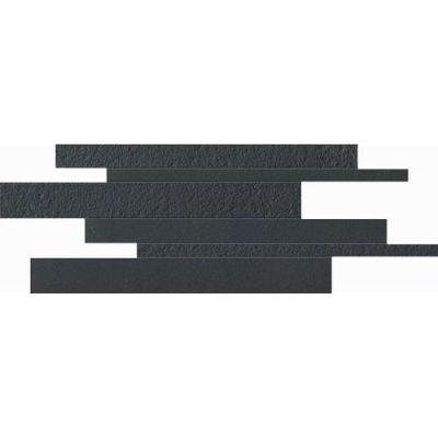 Daltile Ever Dark Brick Accent EV061224DECO1P