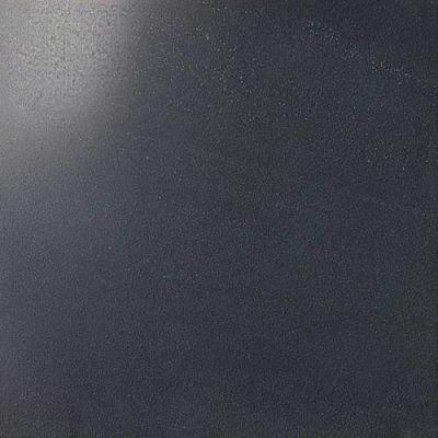 Daltile Ever Dark Light Polished EV0624481L