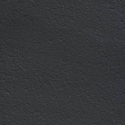 Daltile Ever Dark Textured EV0624241T